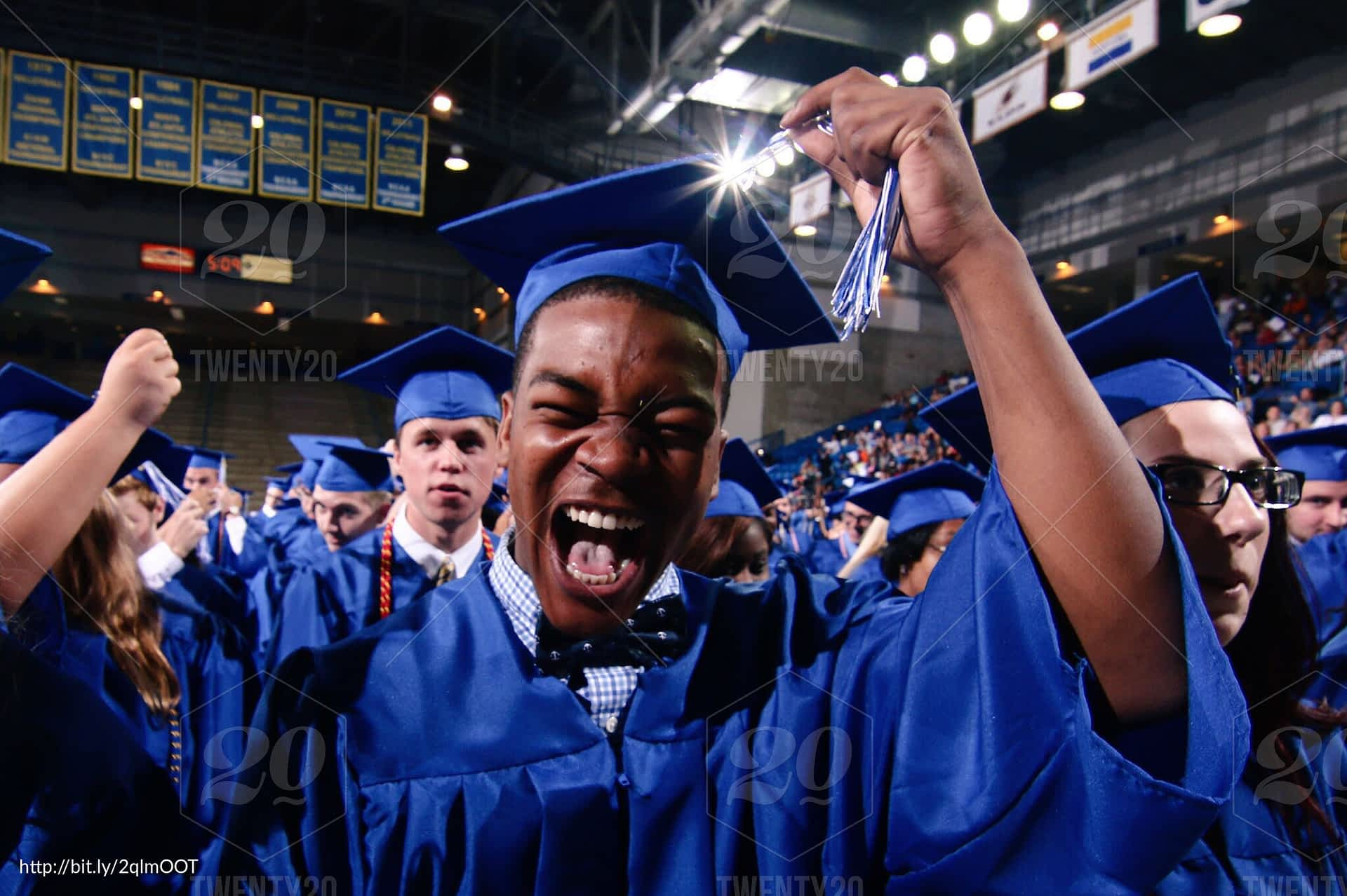 candidate-for-graduation-jermaine-meadows-jr-celebrating-while-moving-his-tassel_t20_rOjnJz.comp