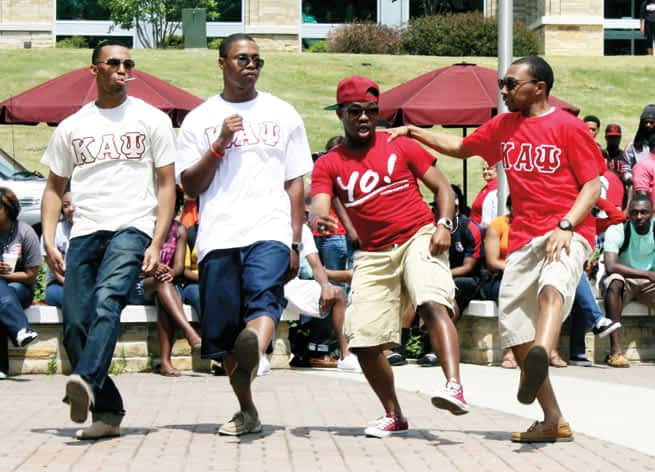 fraternity-greek-life-kappa-alpha-psi